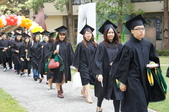 1040418 研究生畢業典禮:DSC06471.JPG