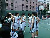 97學年度院際籃球錦標賽:9803-14.JPG