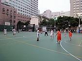 98學年度院際籃球錦標賽:990316-990330-138.JPG