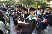 1040418 研究生畢業典禮:DSC06538.JPG