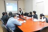 1061225教師升等演講:DSC01188.JPG