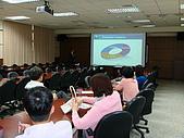 970709 學院教師升等演講:970709-04.JPG