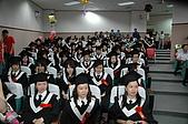 980606 畢業典禮:980606-1-014.JPG