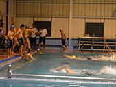 990521 院際游泳錦標賽:990521-51.JPG
