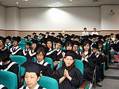 970607 畢業典禮W200:970607-1-050.JPG