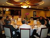 970923 學院主管會議暨李信達主任升等教授晚宴:970923-17.JPG