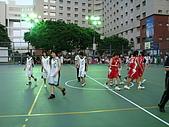 97學年度院際籃球錦標賽:9803-15.JPG