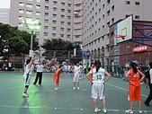 98學年度院際籃球錦標賽:990316-990330-139.JPG