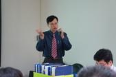 1020430 教師升等演講:DSC02486.JPG