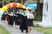 1040418 研究生畢業典禮:DSC06507.JPG