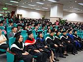 970607 畢業典禮W200:970607-1-126.JPG