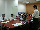 980324 教學優良教師遴選:980324-12.JPG