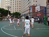 97學年度院際籃球錦標賽:9803-70.JPG