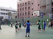 98學年度院際籃球錦標賽:990316-990330-061.JPG