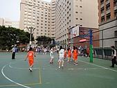 98學年度院際籃球錦標賽:990316-990330-103.JPG