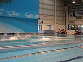 990521 院際游泳錦標賽:990521-05.JPG