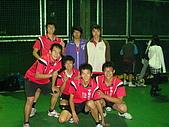 98學年度院際排球錦標賽:981203-981210-050.JPG
