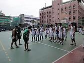 98學年度院際籃球錦標賽:990316-990330-296.JPG