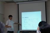 1011009 教學優良暨教學創新教師遴選演講:DSC00560.JPG