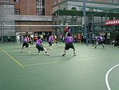 97院際排球錦標賽:971217-16.JPG