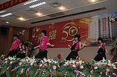970607 畢業典禮:970607-3-014.JPG
