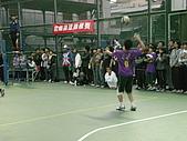 97院際排球錦標賽:971217-17.JPG