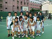 97學年度院際籃球錦標賽:9803-16.JPG