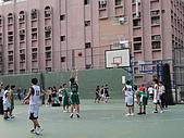 98學年度院際籃球錦標賽:990316-990330-181.JPG