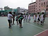 98學年度院際籃球錦標賽:990316-990330-297.JPG