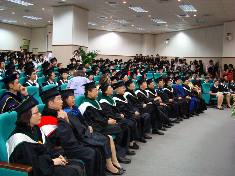 970607 畢業典禮W200:970607-1-029.JPG