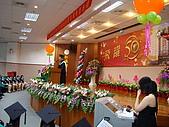 970607 畢業典禮W200:970607-1-051.JPG