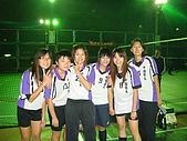 98學年度院際排球錦標賽:981203-981210-051.JPG