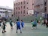 98學年度院際籃球錦標賽:990316-990330-062.JPG