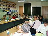 980219 學院教師升等演講:980219-16.JPG