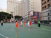 98學年度院際籃球錦標賽:990316-990330-104.JPG