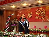 970607 畢業典禮W200:970607-1-127.JPG