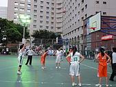 98學年度院際籃球錦標賽:990316-990330-140.JPG