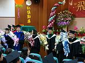 970607 畢業典禮T300:970607-2-100.JPG