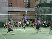 97院際排球錦標賽:971217-18.JPG