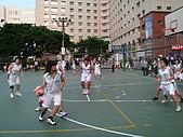 97學年度院際籃球錦標賽:9803-71.JPG