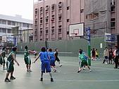 98學年度院際籃球錦標賽:990316-990330-063.JPG