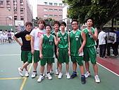 98學年度院際籃球錦標賽:990316-990330-298.JPG