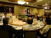 970923 學院主管會議暨李信達主任升等教授晚宴:970923-18.JPG