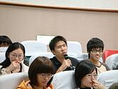 980107 971學院師生座談會:980107-61.JPG