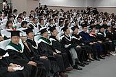 980606 畢業典禮:980606-1-015.JPG