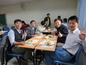 1040105 年終聚餐:DSC03558.JPG