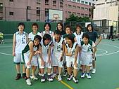 97學年度院際籃球錦標賽:9803-17.JPG