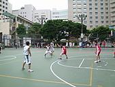 97學年度院際籃球錦標賽:9803-78.JPG