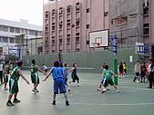 98學年度院際籃球錦標賽:990316-990330-064.JPG