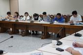 1040331 院務會議:DSC06419.JPG